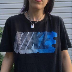 $7 MOVING SALE! Nike tee